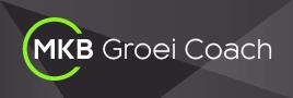 MKB Groei Coach